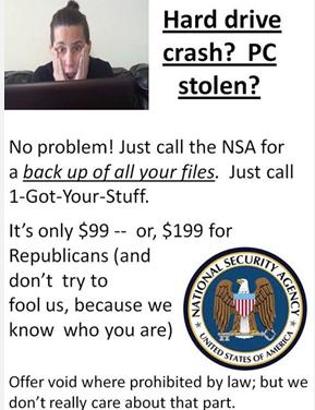 NSA_backups