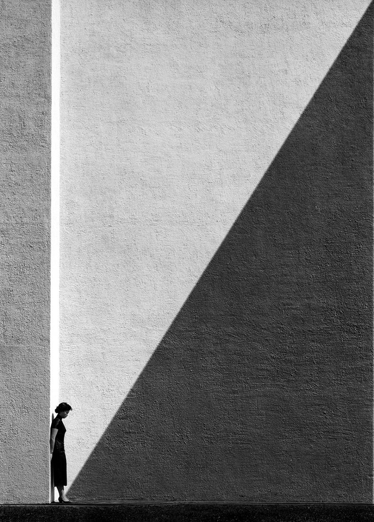 fan-ho-approaching-shadow-1954